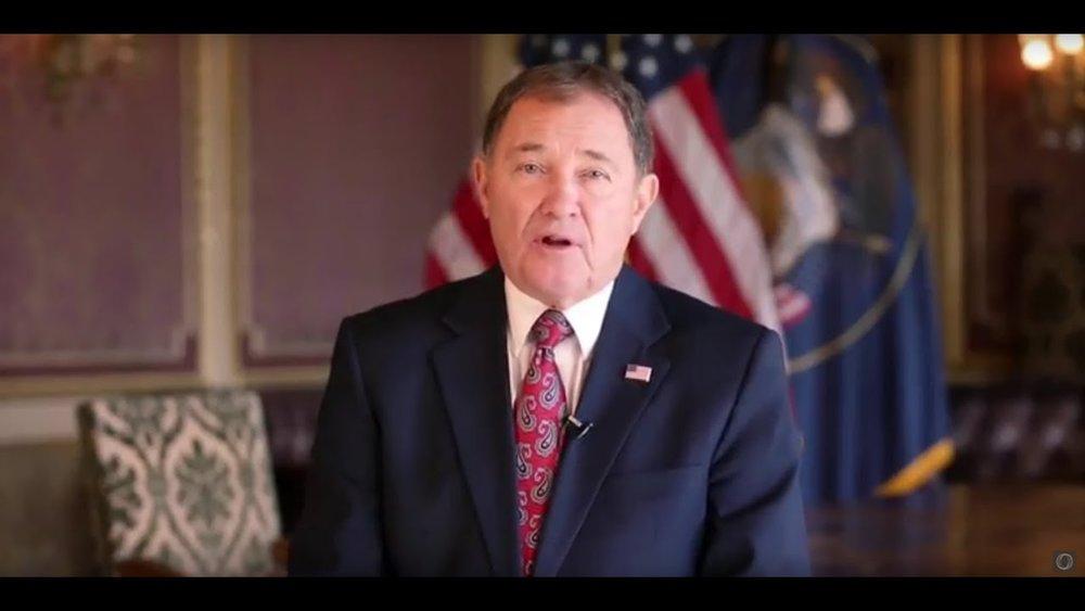 Governor-Gary-Herbert.jpg