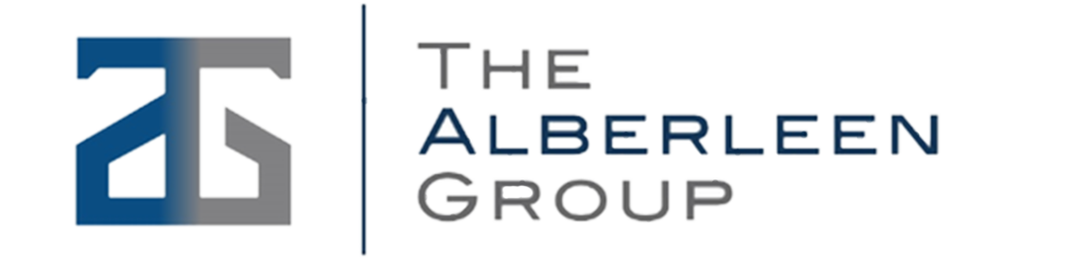 Alberleen No BG.png