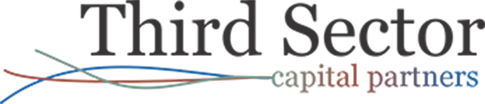 logo-thirdsector.png