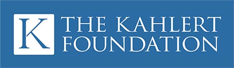 kahlert-logo-1_orig.jpg