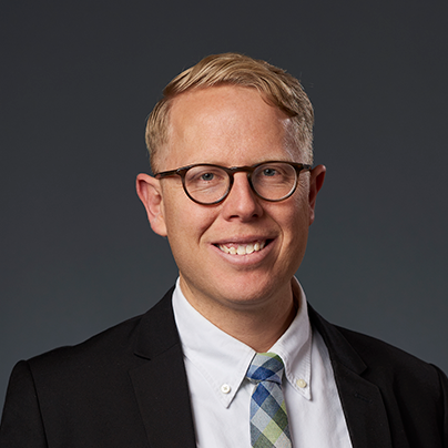 <p><strong>Daniel Hadley</strong> Managing Director, Data, Policy, and Performance Innovation<a href=/daniel-hadley>More →</a></p>