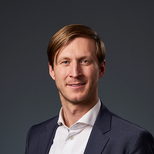 <p><strong>Anders Aabo</strong>Director, Impact Investing<a href=/anders-aabo>More →</a></p>