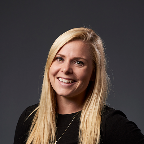 <p><strong>Abby Ivory</strong>Senior Associate, Fixed Income Fund<a href=/abby-ivory>More →</a></p>