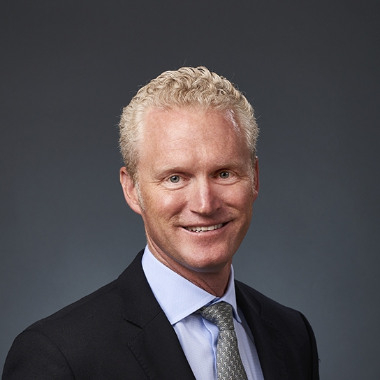 <p><strong>Jeramy Lund</strong>Managing Director, Impact Investing<a href=/jeramy-lund>More →</a></p>
