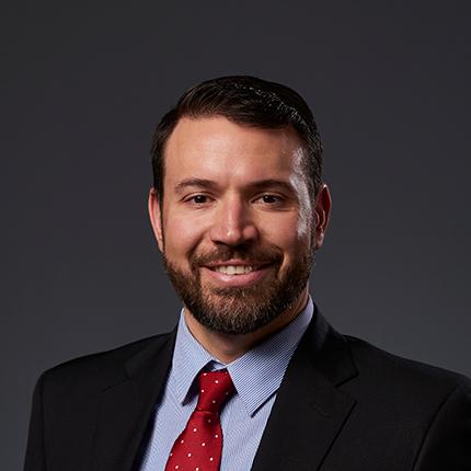 <p><strong>Jonathan Zadra P.h.D.</strong>Senior Associate, Data Science<a href=/jon-zadra>More →</a></p>