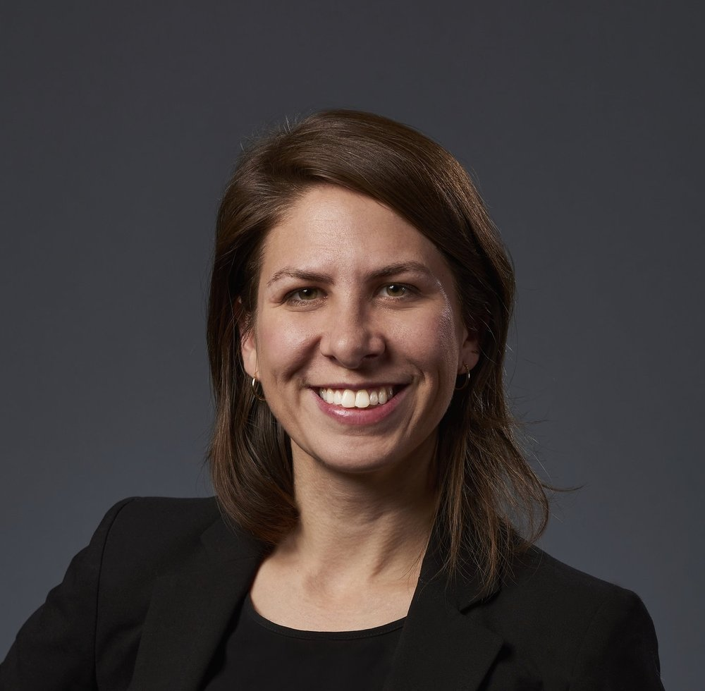 """<p><strong>Caroline Ross</strong>Director, Data, Policy, and Performance Innovation<a href=""""/caroline-ross"""">More →</a></p>"""