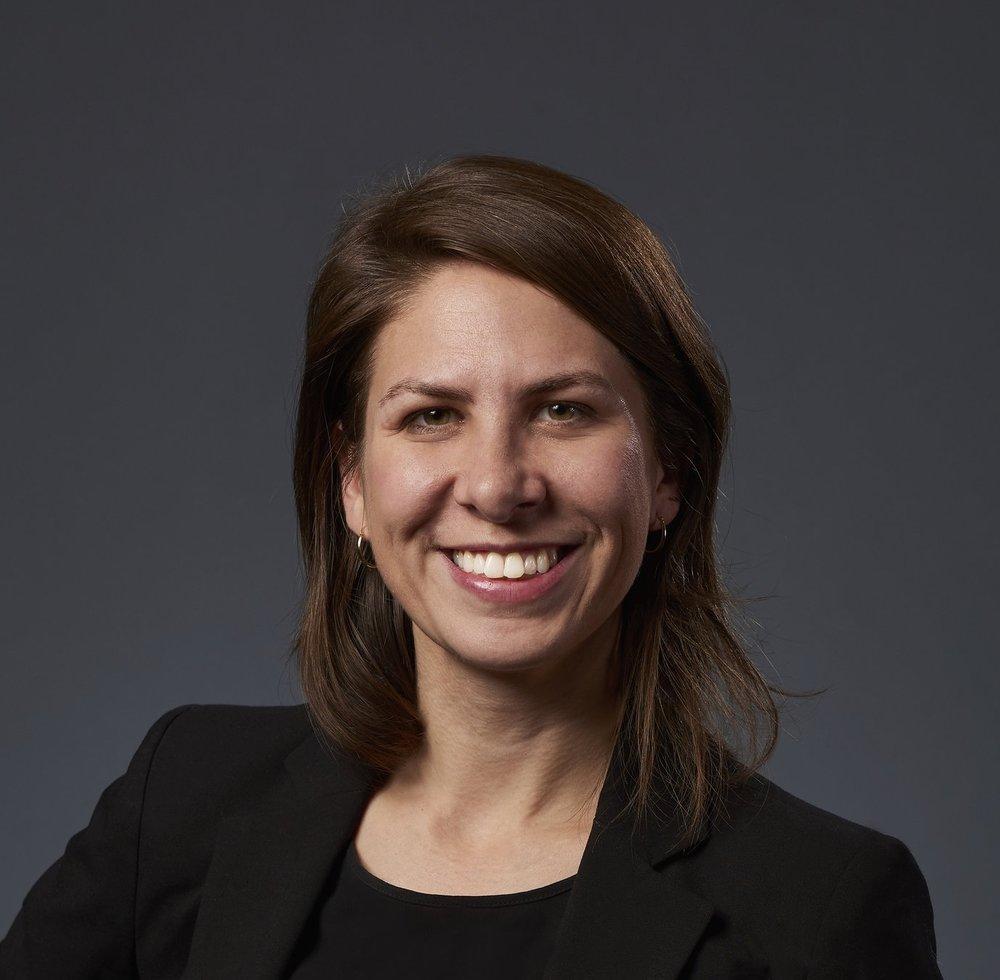 <p><strong>Caroline Ross</strong>Senior Associate, Social Innovation<a href=/caroline-ross>More →</a></p>