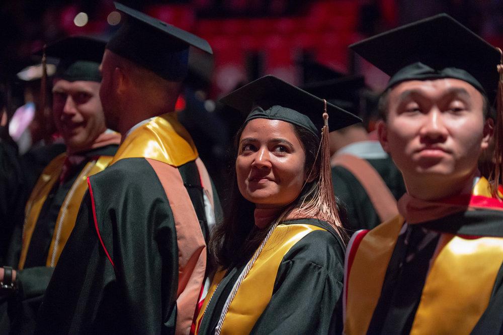 Image courtesy of the University of Utah.