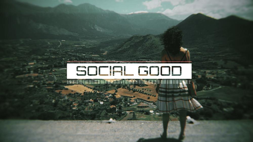Social-Good.png