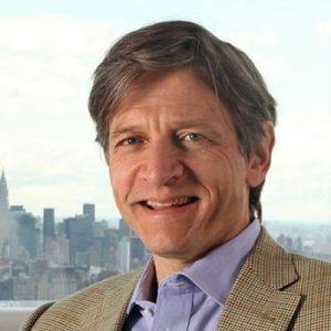 <p><strong>Hewson Baltzell</strong>CEO<a href=/hewson-baltzell>More →</a></p>