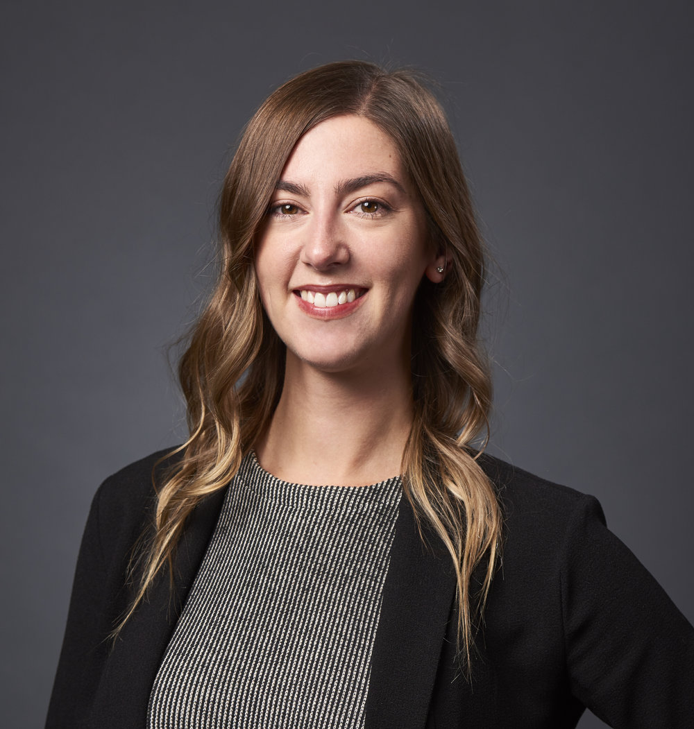 """<p><strong> Kendall Rathunde </strong>Senior Associate, Data, Policy, and Performance Innovation<a href=""""/kendall-rathunde"""">More →</a></p>"""