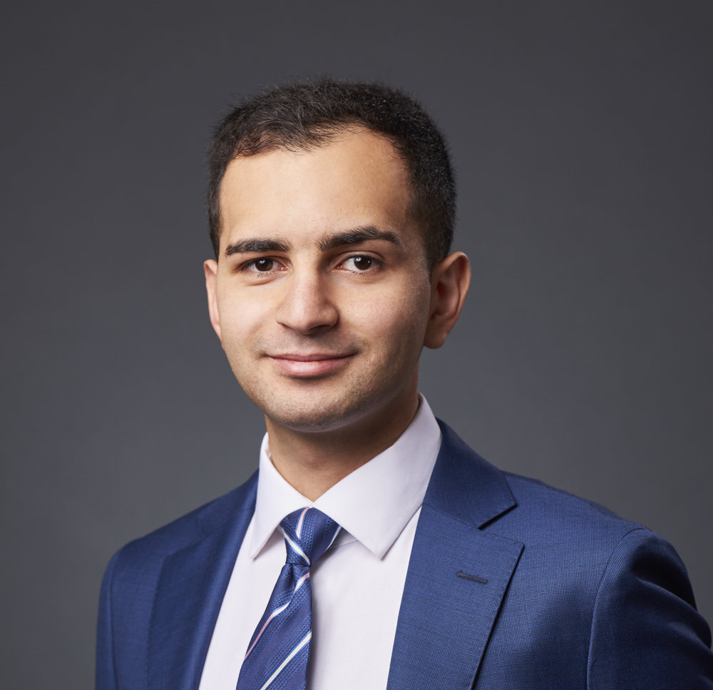 """<p><strong>Wissam Tekarli</strong>Senior Associate, Policy Innovation<a href=""""/wissam-tekarli>More →</a></p>"""