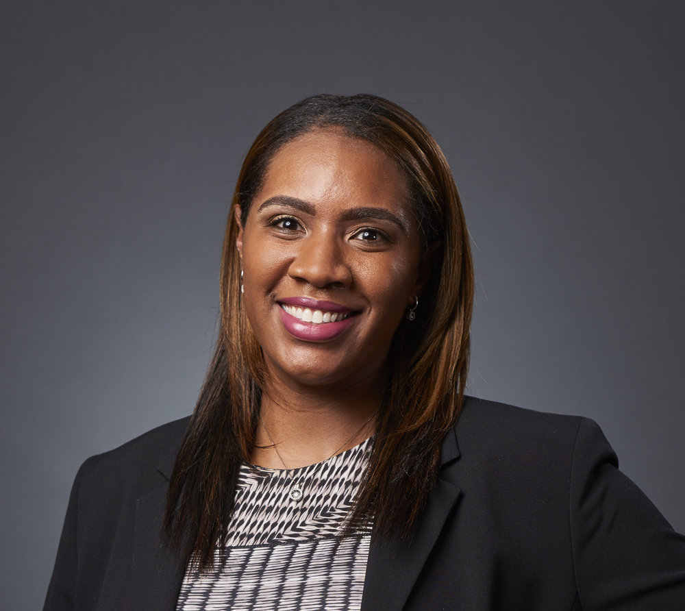 """<p><strong>Tiana Rogers Ph.D., MA, MA</strong>Manager, Data, Policy, and Performance Innovation<a href=""""/tiana-rogers"""">More →</a></p>"""