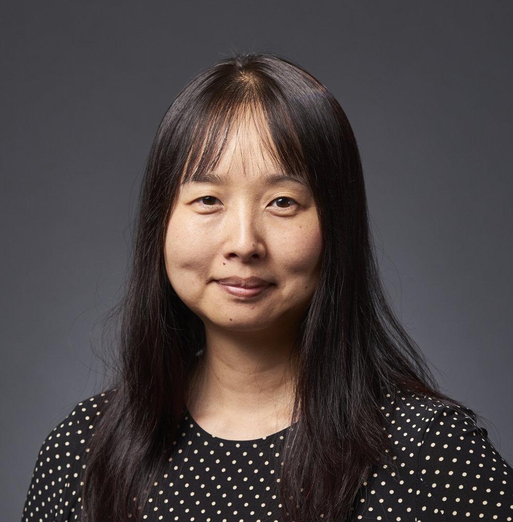 """<p><strong> Hua Jiang </strong> Data Science <a href=""""/hua-jiang"""">More →</a></p>"""