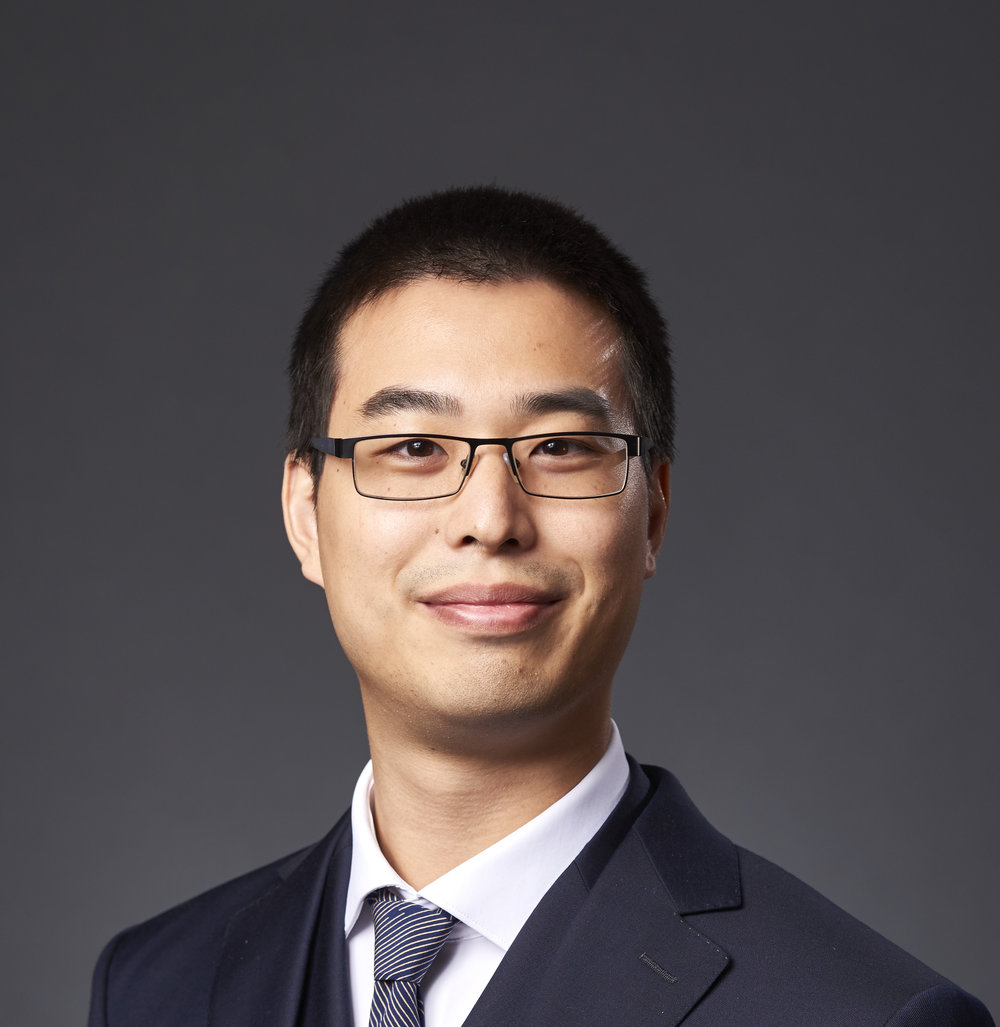 """<p><strong> Kevin Huang </strong> Impact Investing <a href=""""/kevin-huang"""">More →</a></p>"""