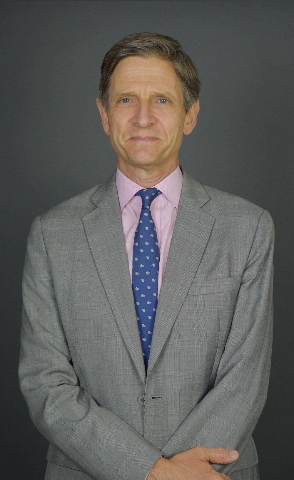 """<p><strong>Hewson Baltzell</strong> CEO <a href=""""/hewson-baltzell"""">More →</a></p>"""
