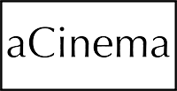 aCinema_bw_logo-transparent.png