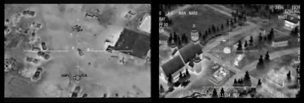 dronestrike3.png
