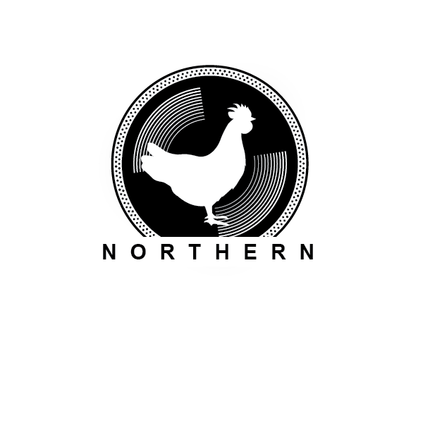 Northern Chicken