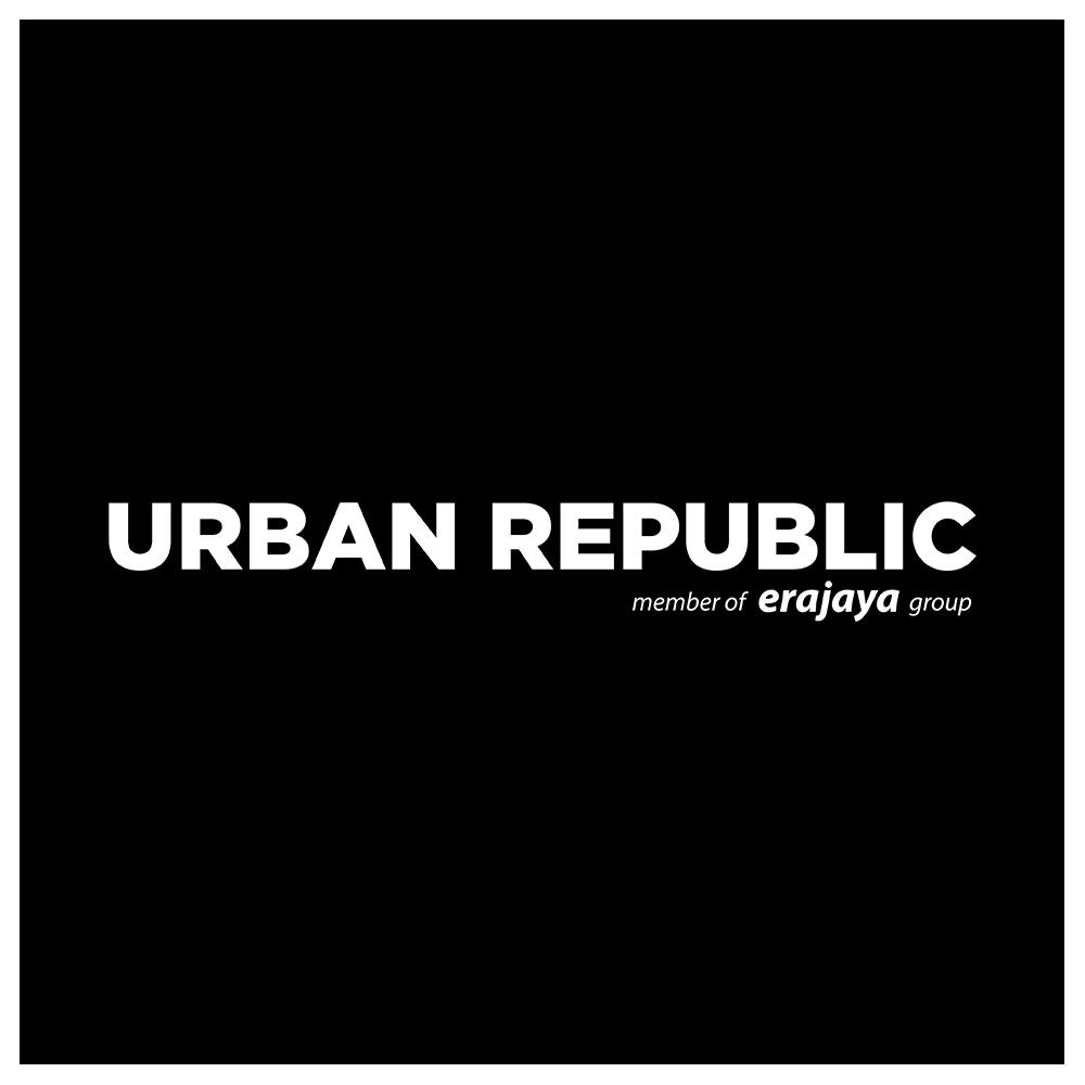 UR_Round.png
