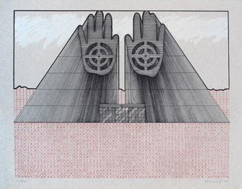 Jozef Jankovic,Project 5