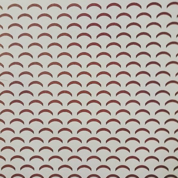 Bakerloo Line. Image via  tube_patterns