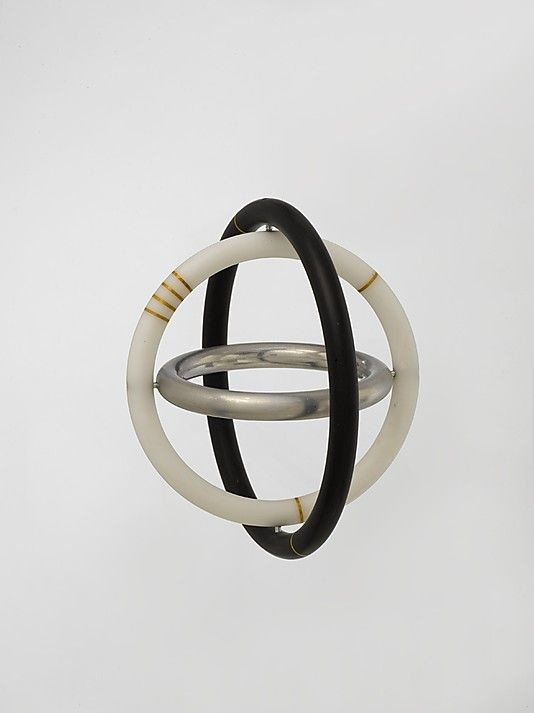 David Watkins,Gyro Bracelet