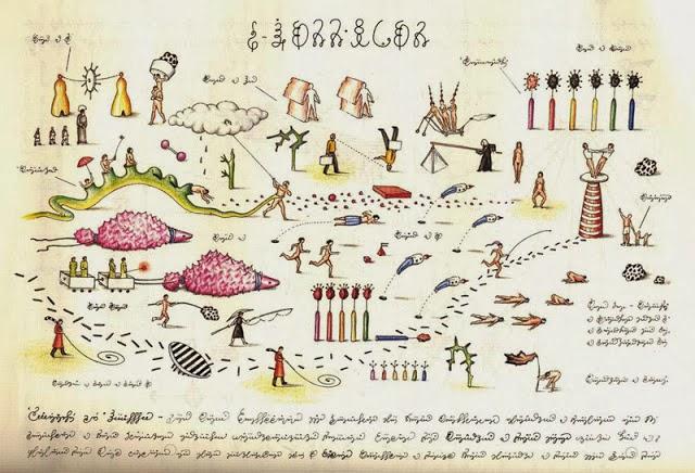 codex_seraphinianus8.jpg