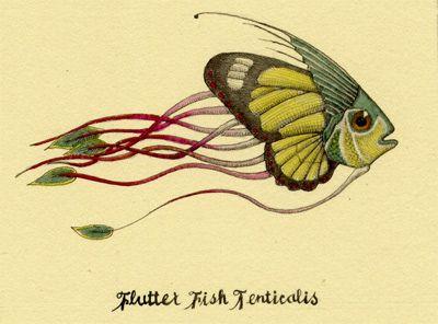 6ca861b313da7a2f5df1868924cef1c1--codex-seraphinianus-illustrations-wicca-herbs.jpg