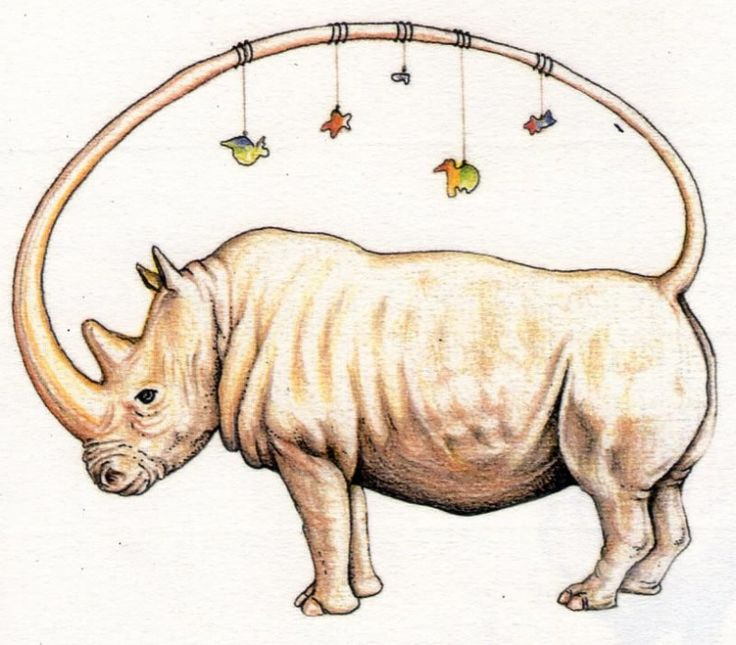 dd3f26f11006e9dec22e1dfbcbe42f6a--codex-seraphinianus-art-design.jpg