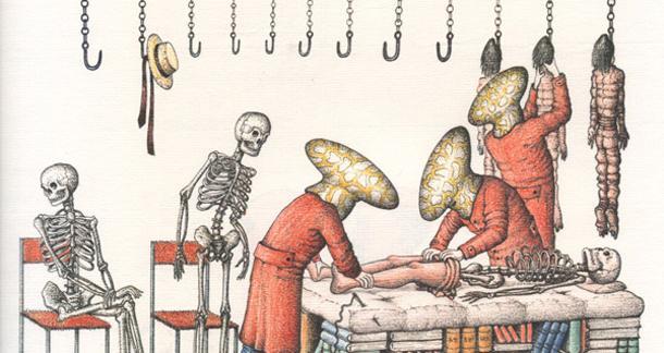 codex-seraphinianus-1.jpg