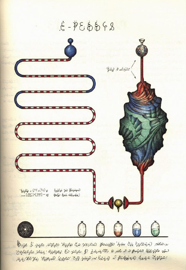 codex-seraphinianus-distilling.jpg