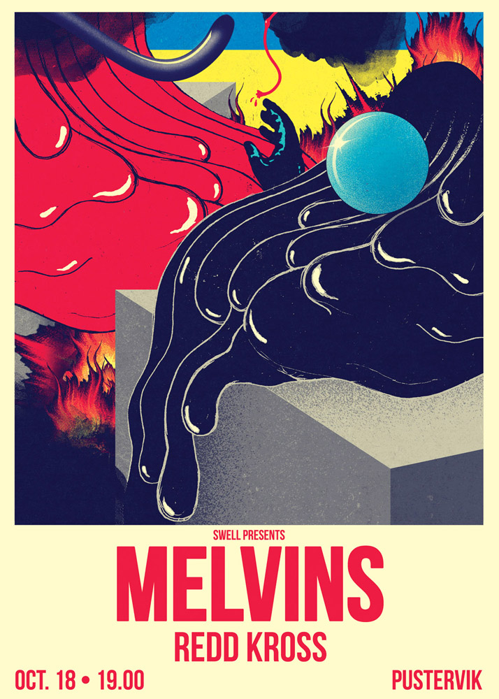 48_melvins-red-kross.jpg