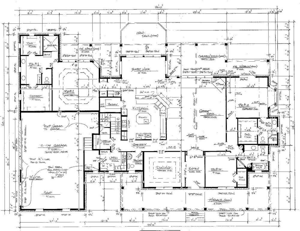 house-architecture-design-alluring-architectural-designs-drawing-plans-simple-decoration-on-ideas-with-blueprints_architecture-designs_architecture_digital-design-and-computer-architecture-tricarico-p.jpg