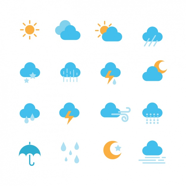 weather-icons-collection_1234-53.jpg