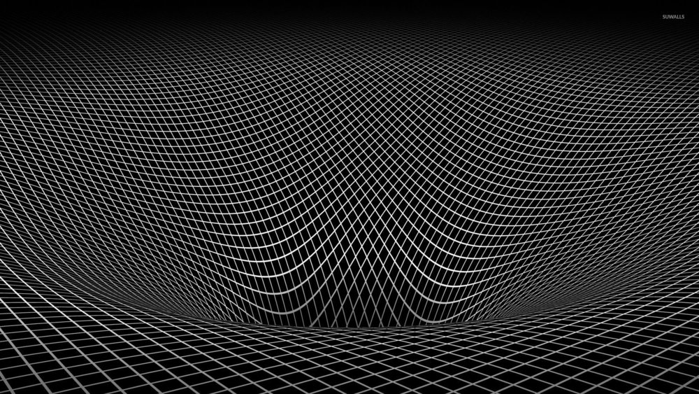 square-pattern-falling-into-the-abyss-51388-1920x1080.jpg