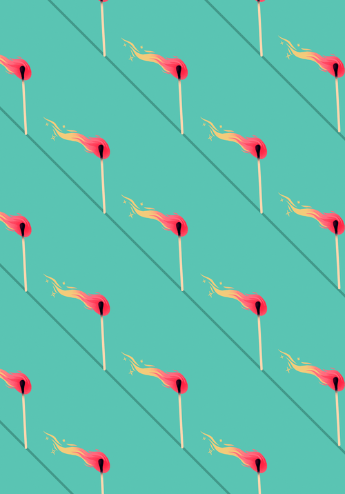matchpattern.png