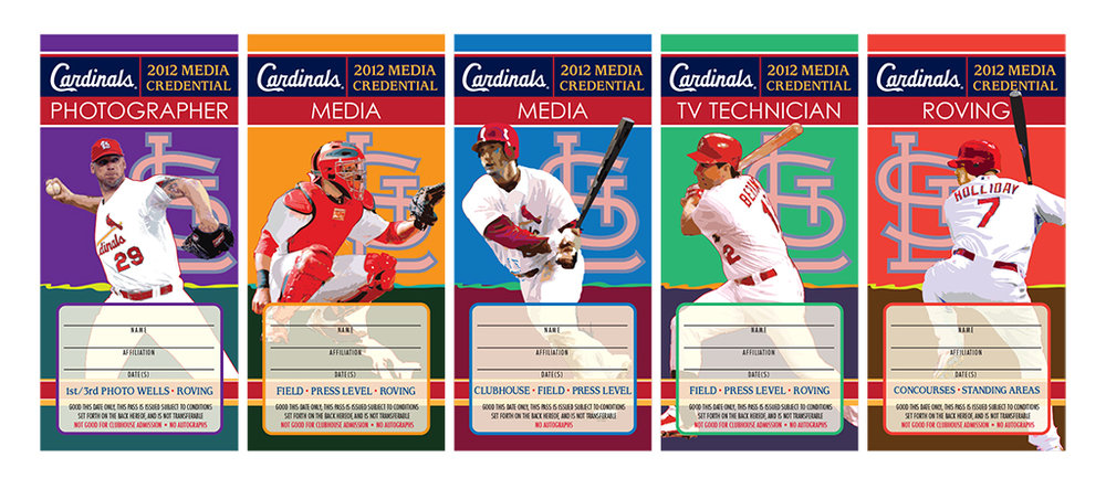 2012-cardinals-credentials-1.jpg