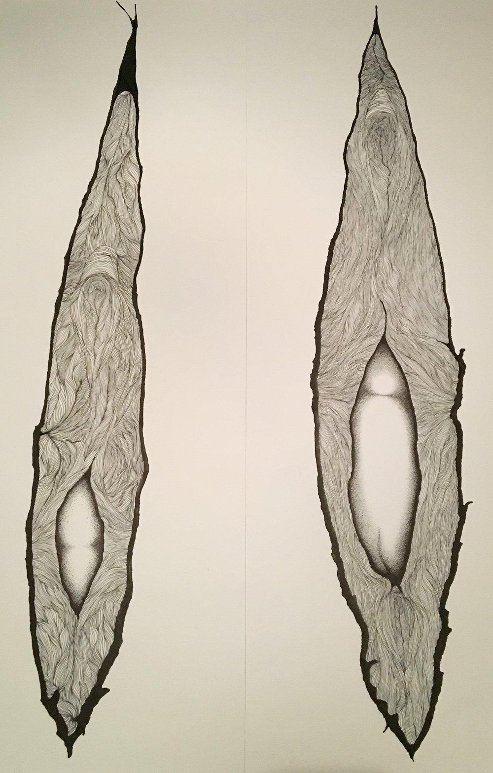 Figure 1 and Figure 2.jpg