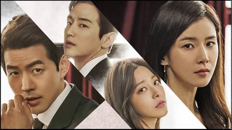 CV-Whisper-K-Drama-Whisper.jpg