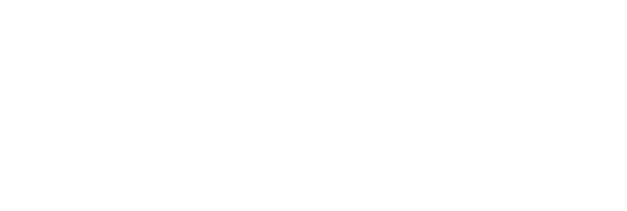 South Tamworth Bowling Club