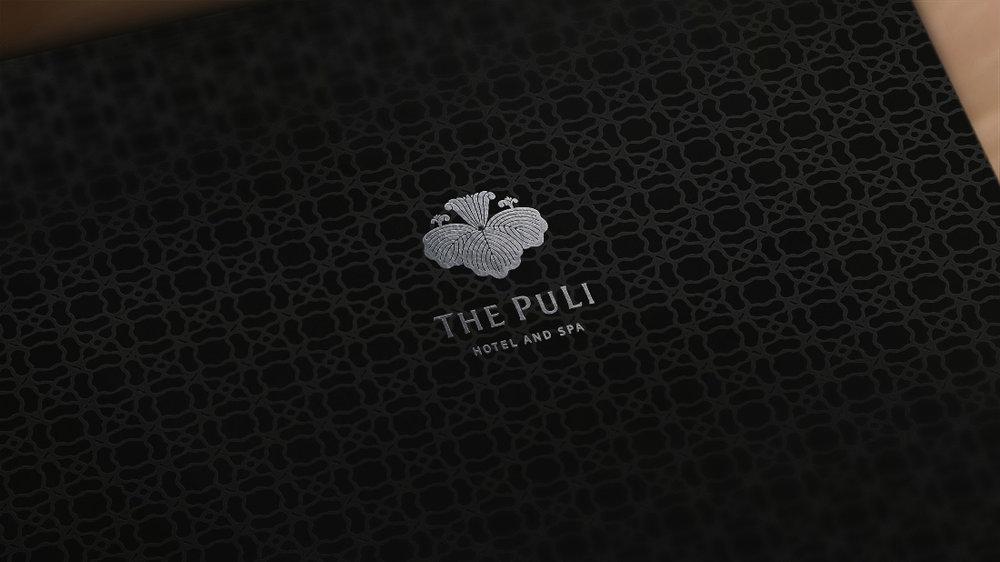 02_8Puli_Logo.jpg
