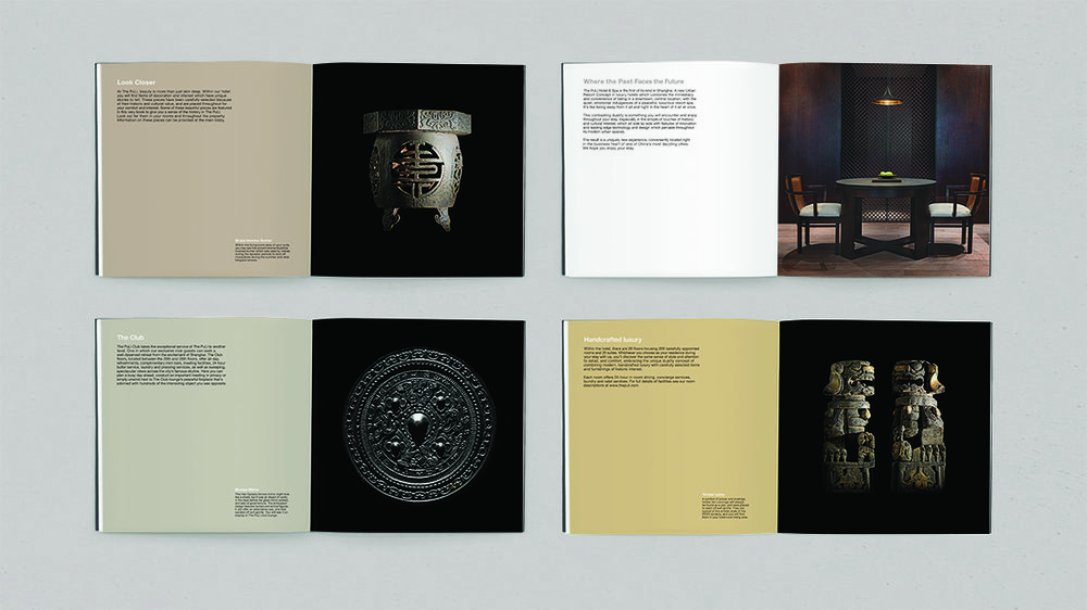 06_8Puli_Brochure.jpg