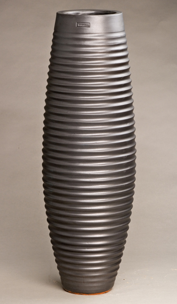 M3-S9 graphite-beehive.jpg