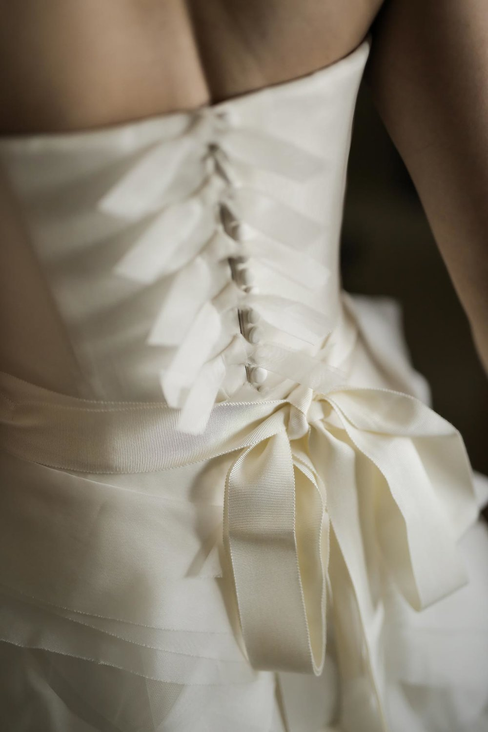 bridal-details-luxe-mountain-wedding-wedding-photographer_pepper_nix_photography-26.jpg