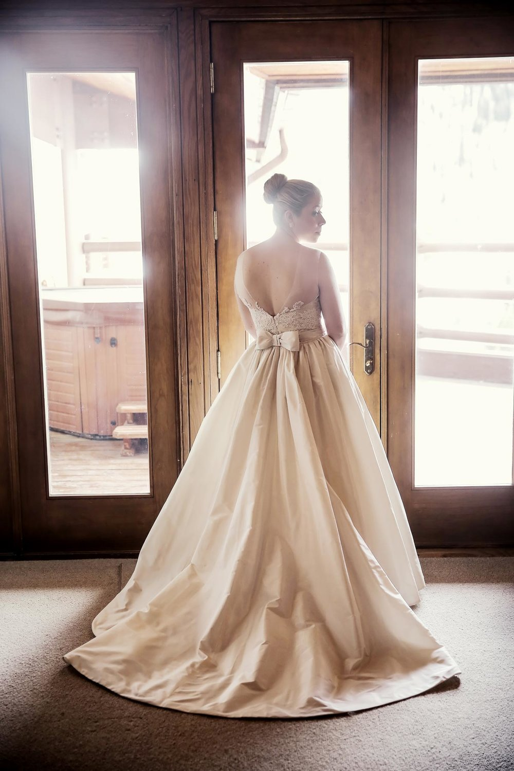 bridal-moments-park-city-weddings-mountain-wedding-style-pepper_nix_photography-59.jpg