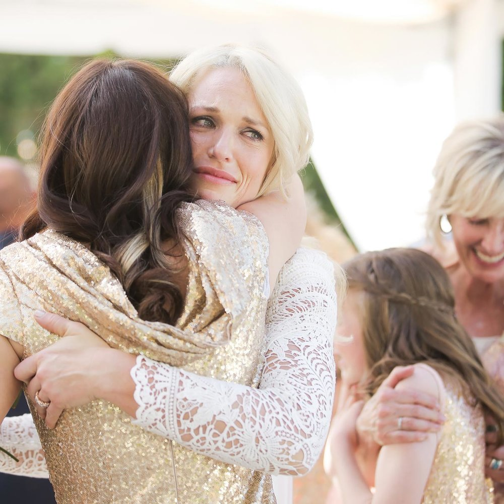 bride-moment-real-wedding-lace-wedding-dress-bridal-style-gold-dress-utah-weddings-pepper_nix_photography-73.jpg