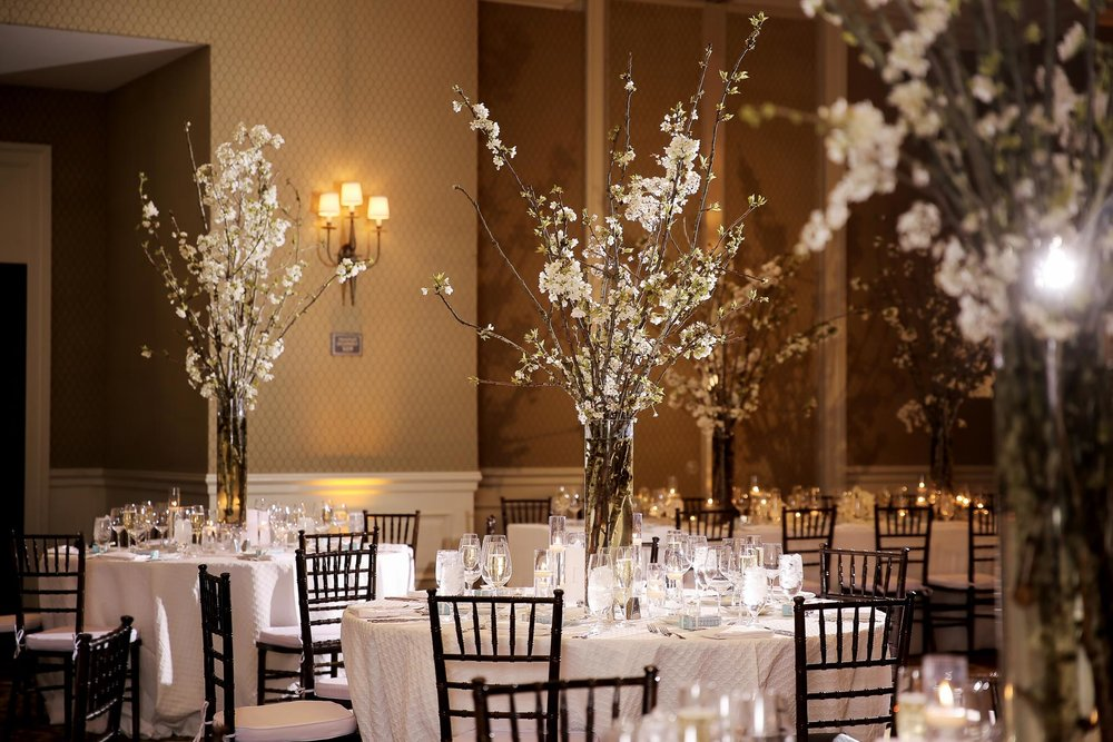 cherry-blossom-at-weddings-reception-ideas-park-city-weddings-pepper_nix_photography-46.jpg