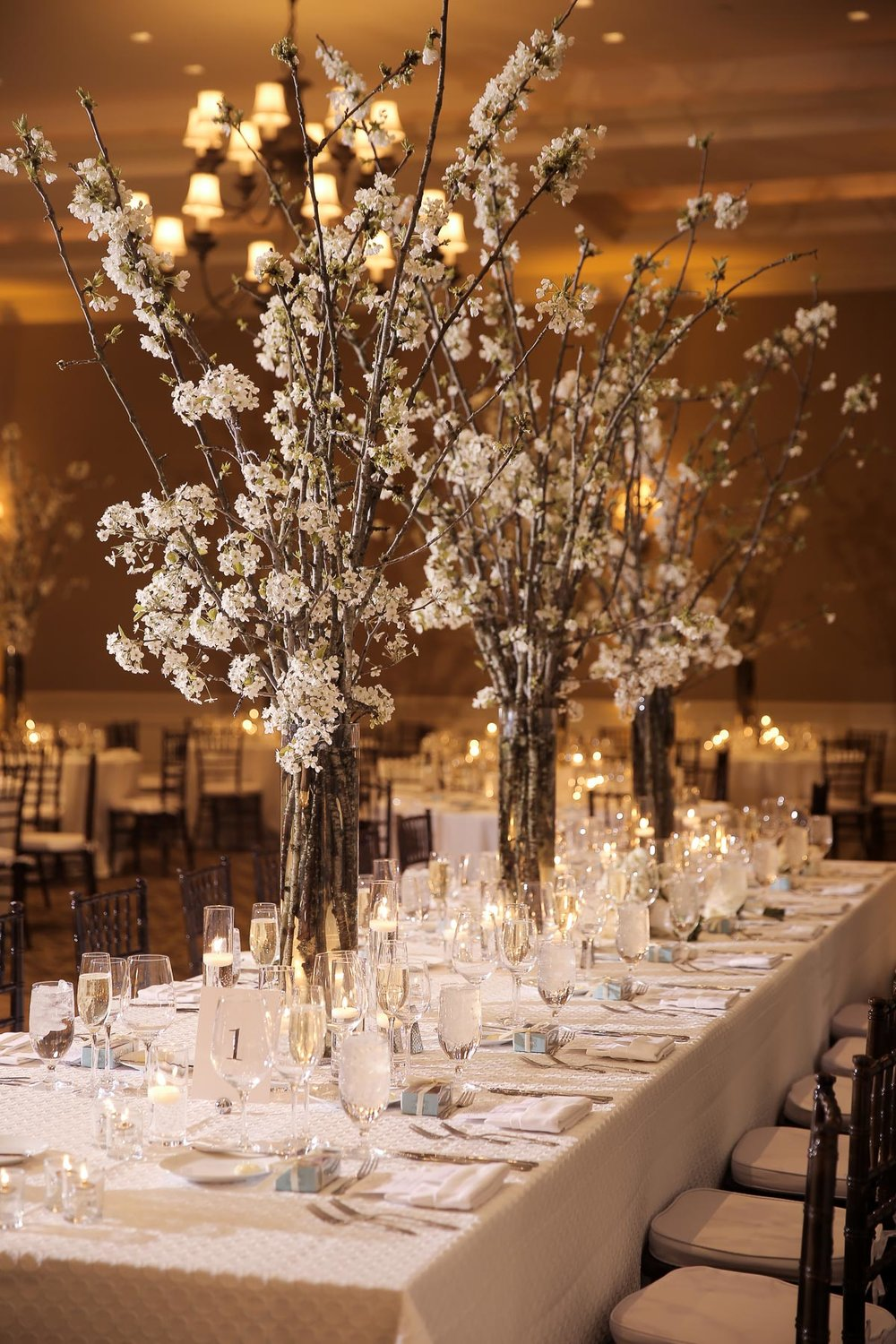 cherry-blossoms-wedding-reception-white-weddings-ideas-park-city-weddingspepper_nix_photography-47.jpg