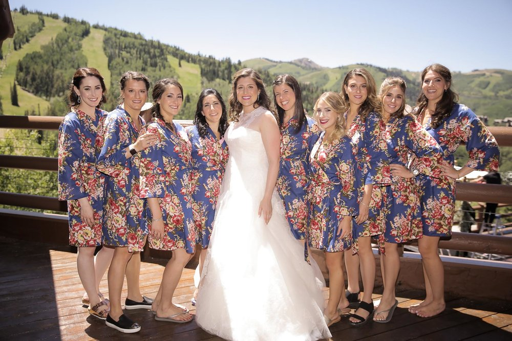 bridal-party-utah-weddings.jpg